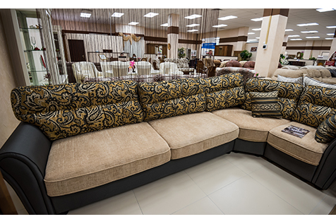 Мебель Белорусская