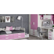 Детская кровать Junior 10 - Комодо Мебель