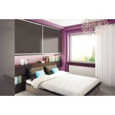 Спальня 063 - Командор