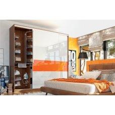 Спальня 165 - Командор