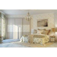 Спальня 173 - Командор