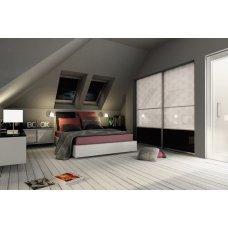 Спальня 078 - Командор