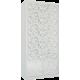 Шкаф-купе Лазурит белый двух-дверный 1812006008 - Командор