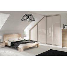 Спальня 069 - Командор