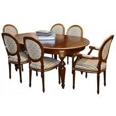 Стол Валенсия 18 - Мебель Белорусская