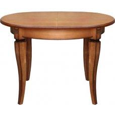 Стол Валенсия 12А - Мебель Белорусская