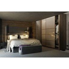 Спальня 171 - Командор