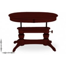 Стол Лира 5 - СтолБери